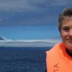 Debby Mason - Azores