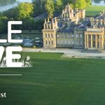 Countryfile 'Live' - Four Extraordinary days! 4-7th August 2016